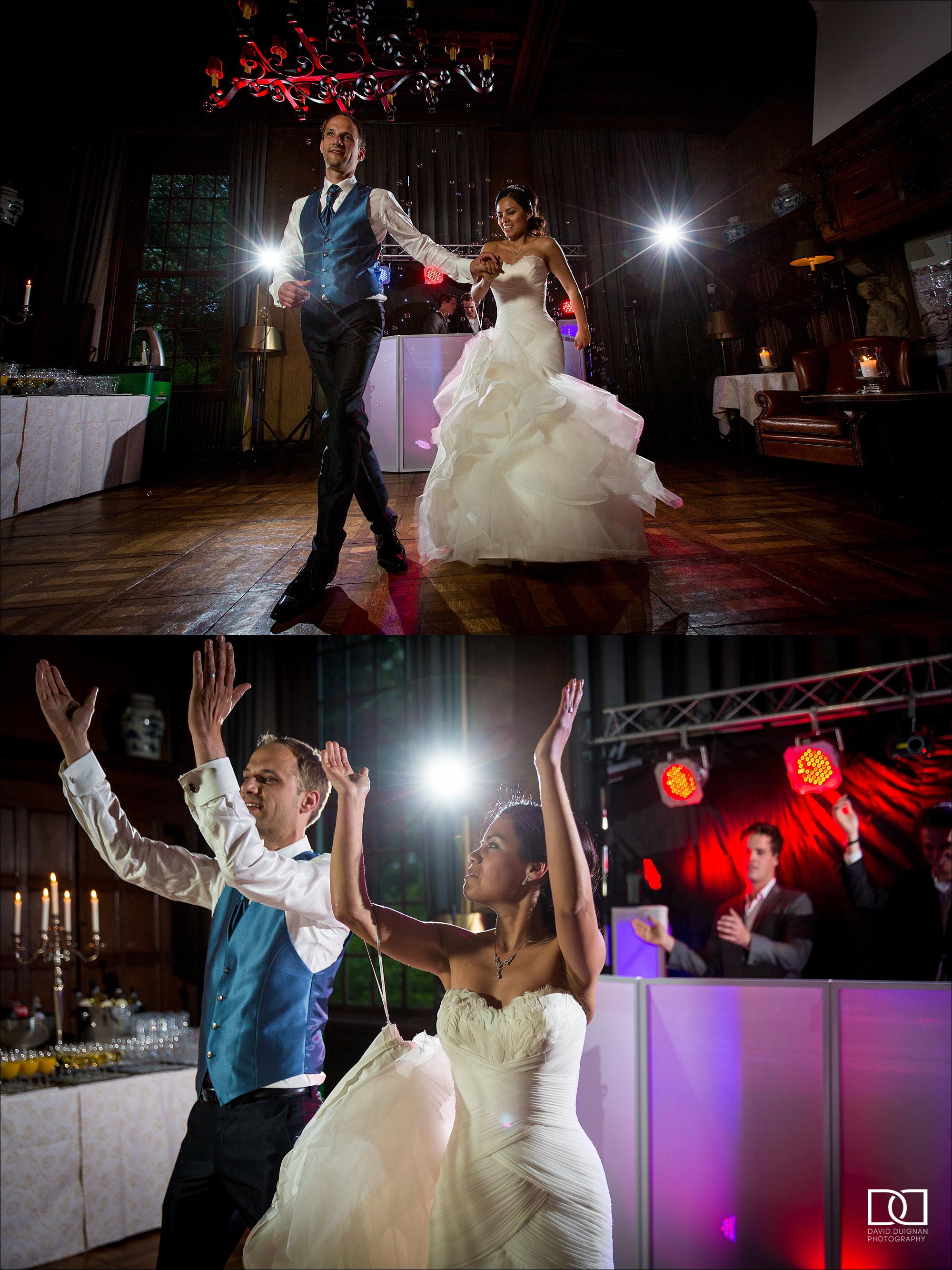 dublin wedding photographer david duignan photography wedding photos 0057