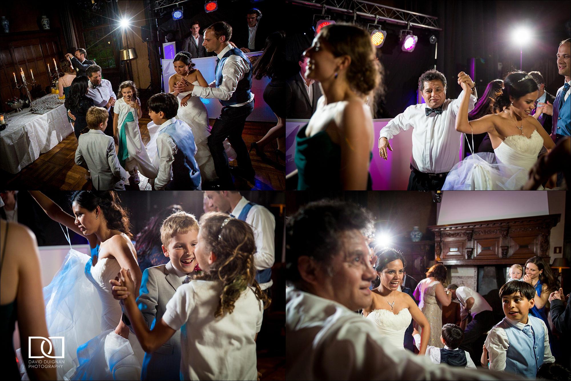 dublin wedding photographer david duignan photography wedding photos 0058