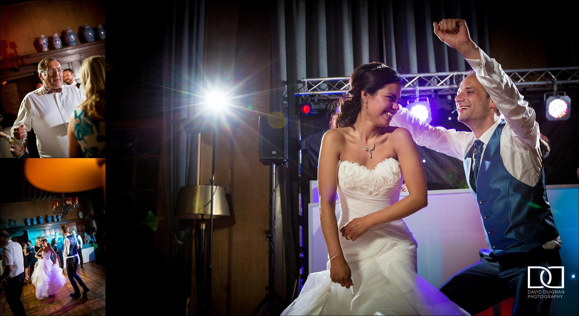 dublin wedding photographer david duignan photography wedding photos 0060