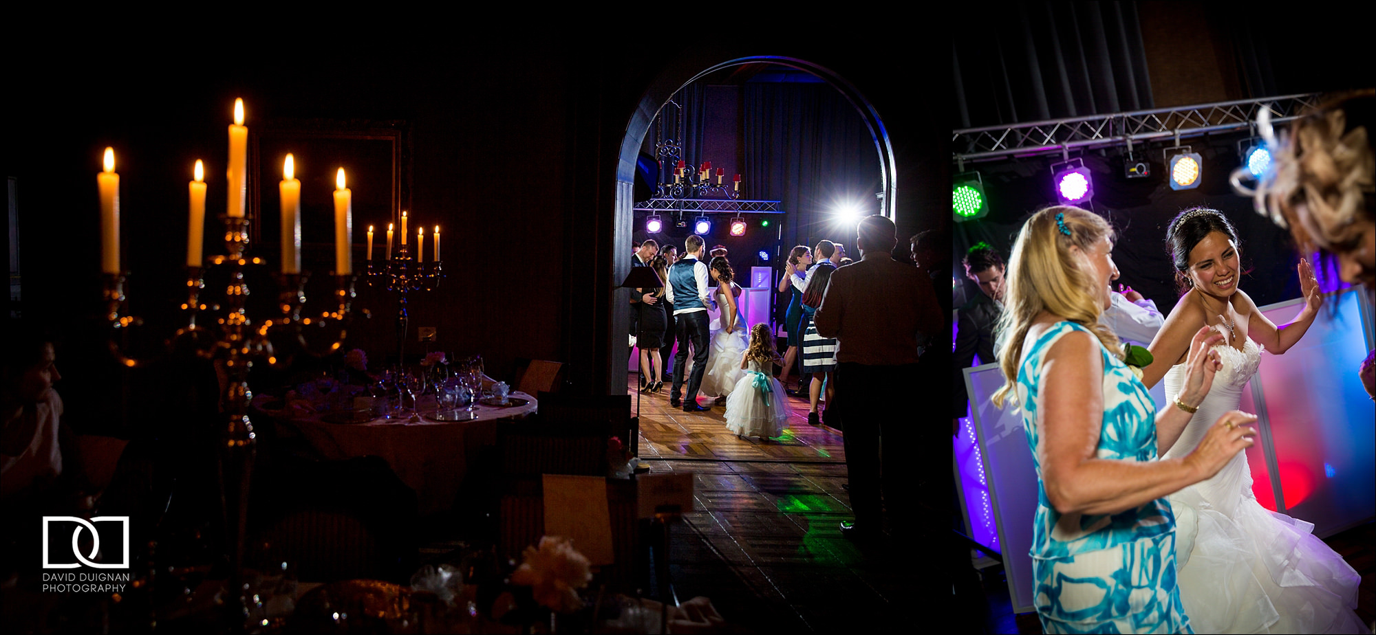 dublin wedding photographer david duignan photography wedding photos 0061