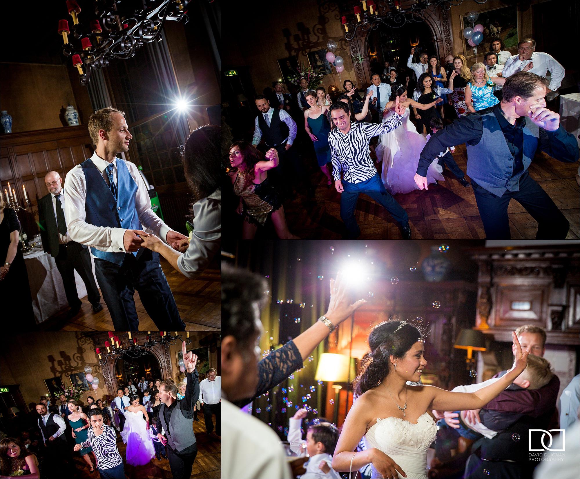 dublin wedding photographer david duignan photography wedding photos 0063