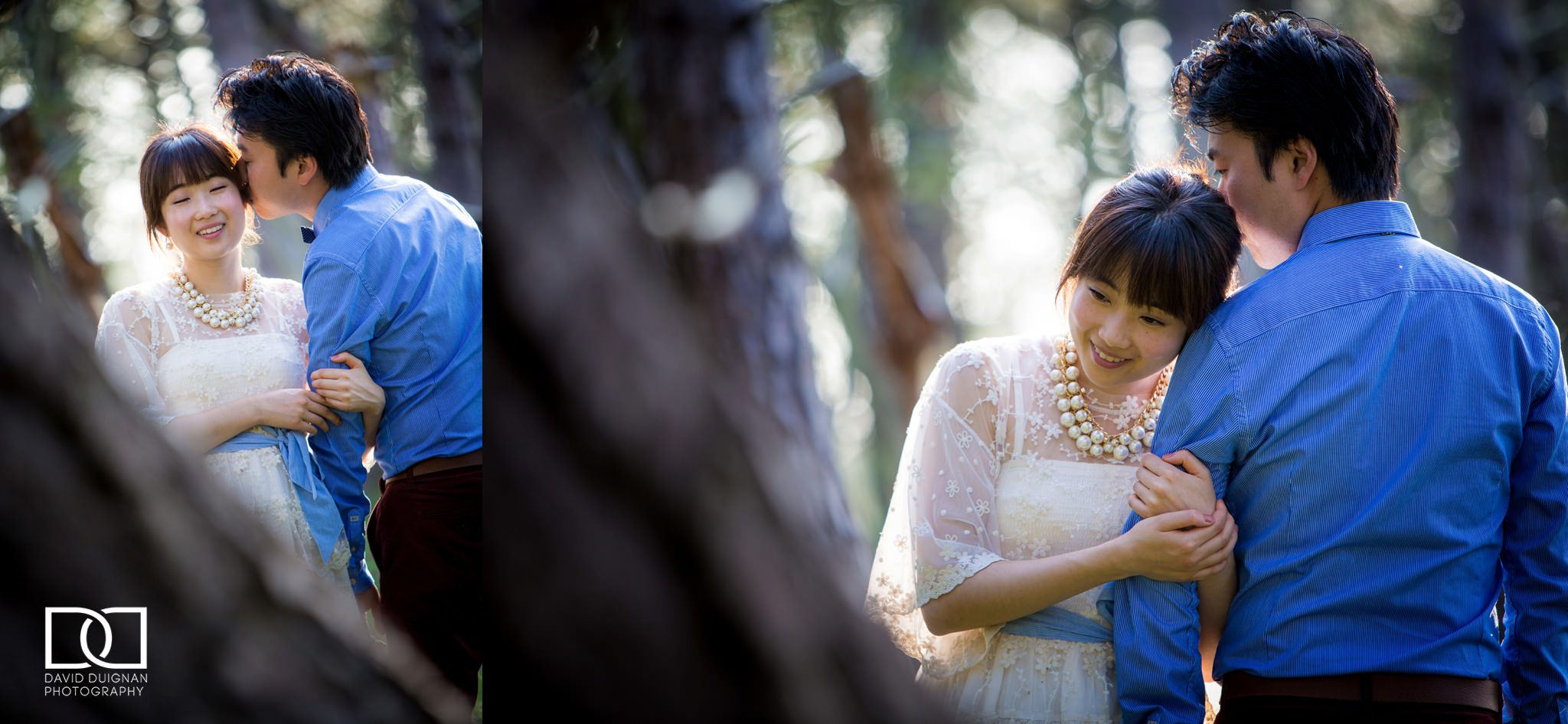 engagement shoot Irish photographer david duignan photography dublin ireland 8