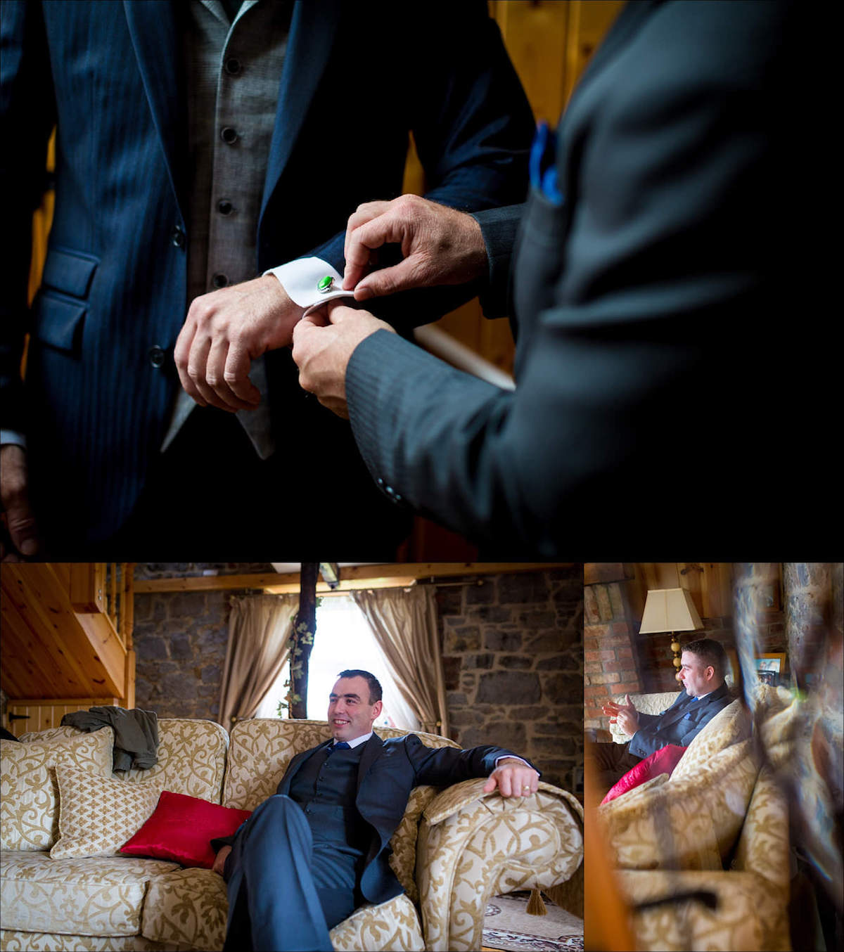 glebe house dowth louth wedding photography david duignan photographer weddings Ireland 0005