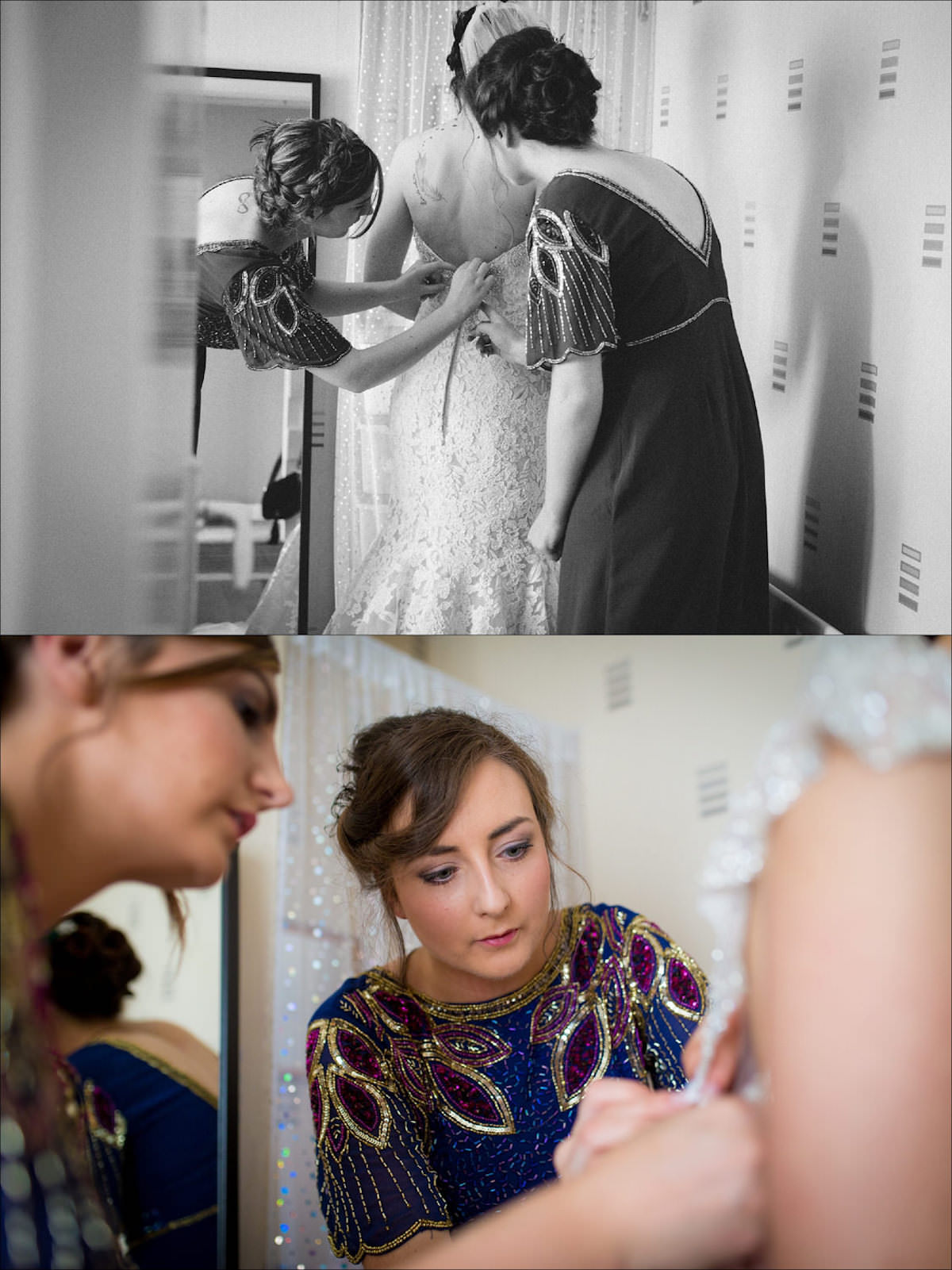glebe house dowth louth wedding photography david duignan photographer weddings Ireland 0017