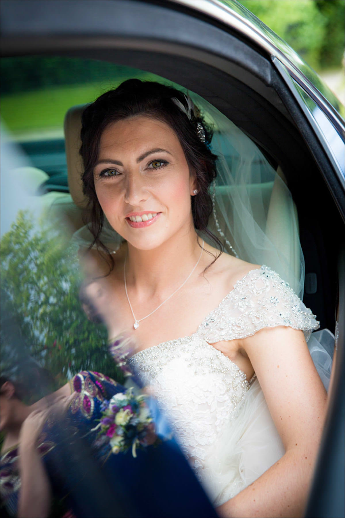 glebe house dowth louth wedding photography david duignan photographer weddings Ireland 0025