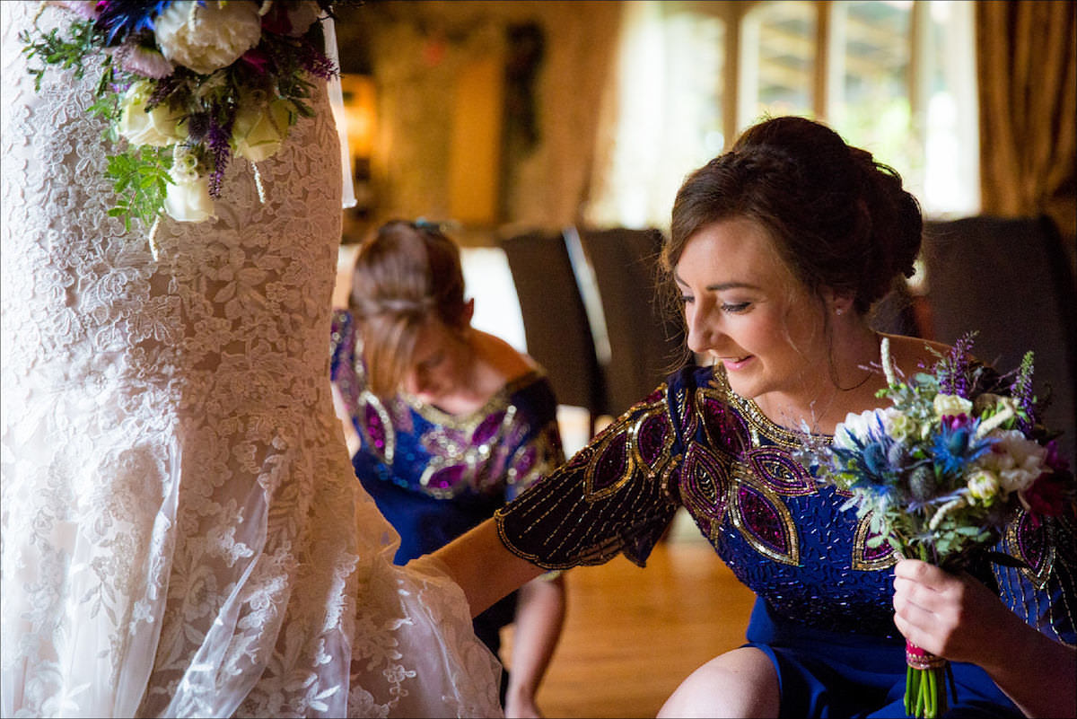 glebe house dowth louth wedding photography david duignan photographer weddings Ireland 0028