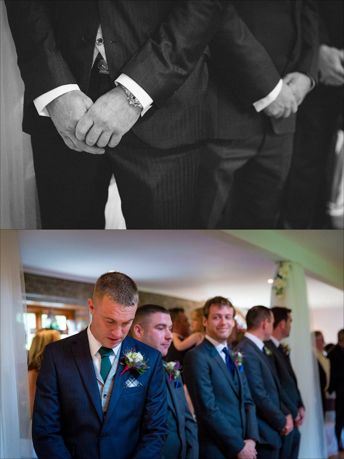 glebe house dowth louth wedding photography david duignan photographer weddings Ireland 0031