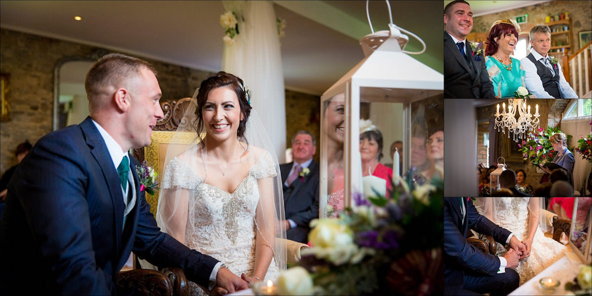 glebe house dowth louth wedding photography david duignan photographer weddings Ireland 0034