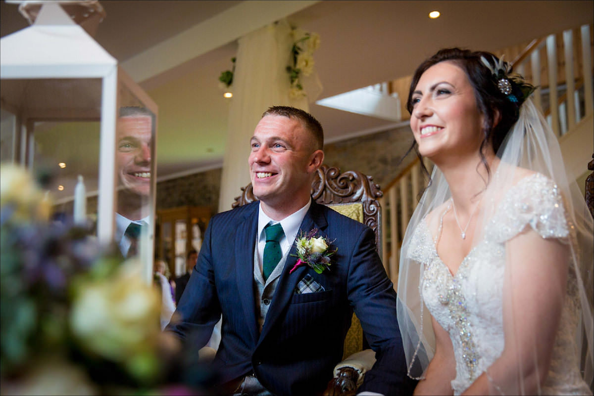 glebe house dowth louth wedding photography david duignan photographer weddings Ireland 0035