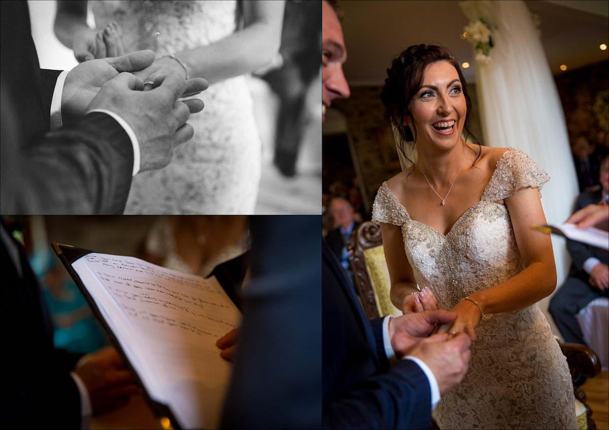 glebe house dowth louth wedding photography david duignan photographer weddings Ireland 0036