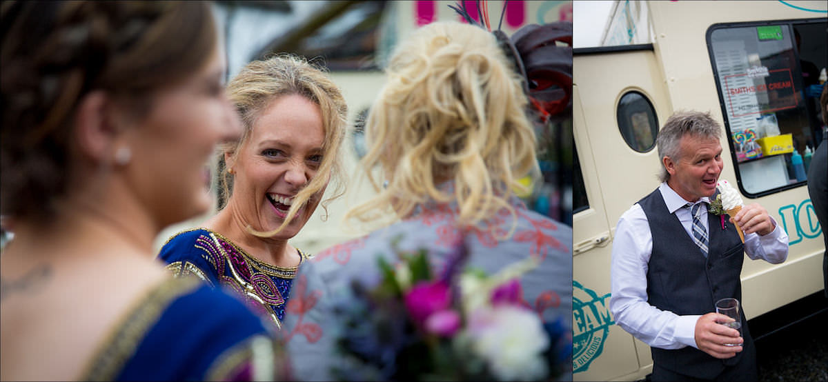 glebe house dowth louth wedding photography david duignan photographer weddings Ireland 0039