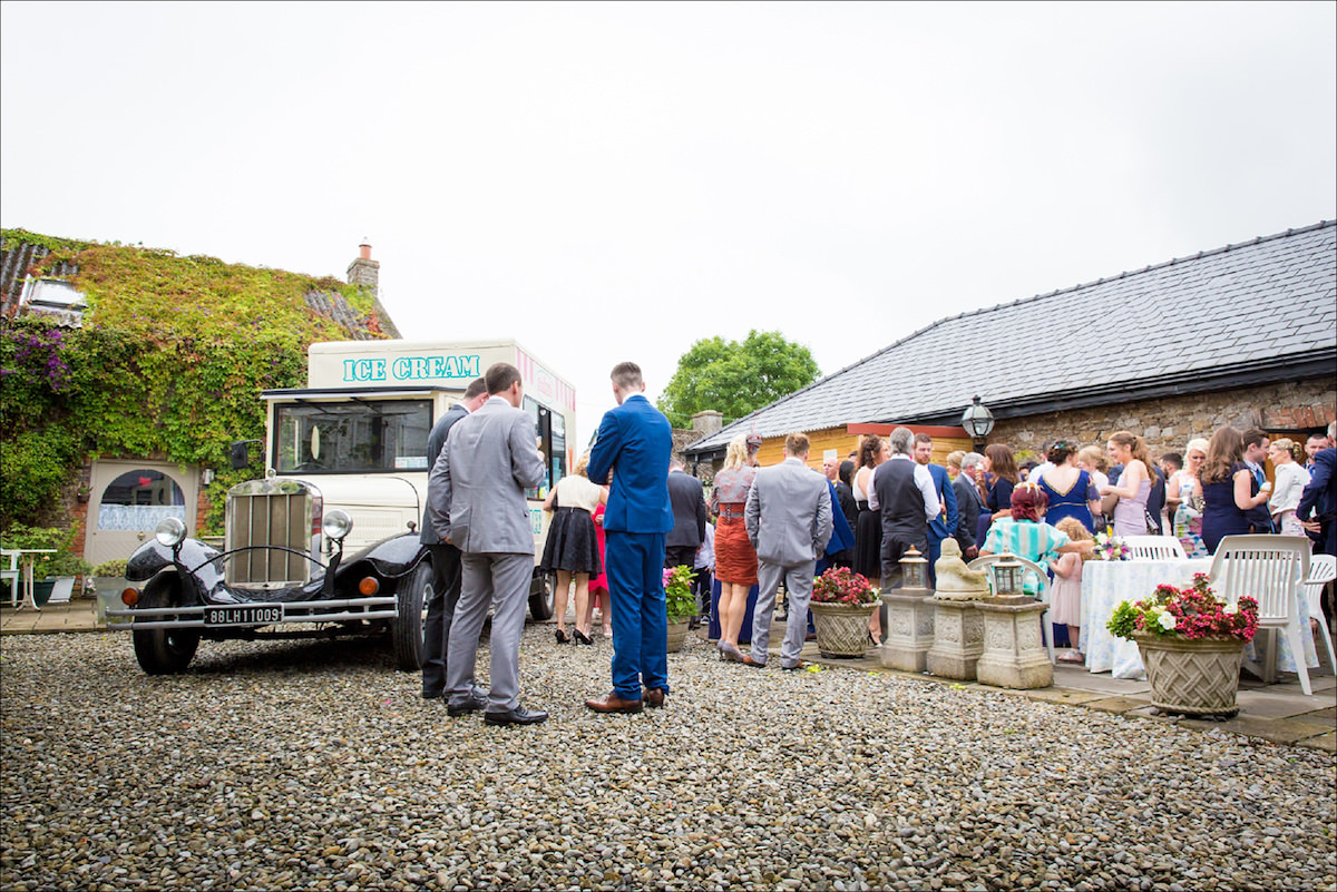 glebe house dowth louth wedding photography david duignan photographer weddings Ireland 0040