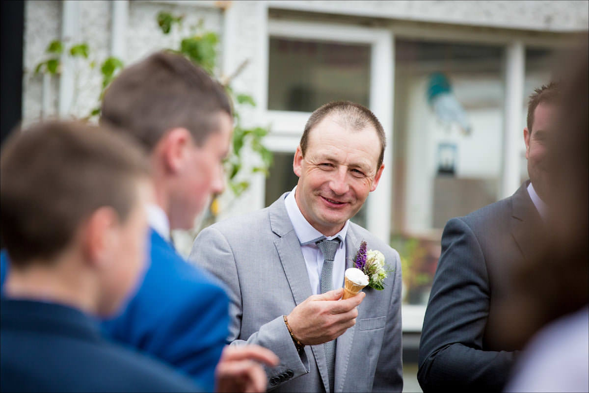 glebe house dowth louth wedding photography david duignan photographer weddings Ireland 0041