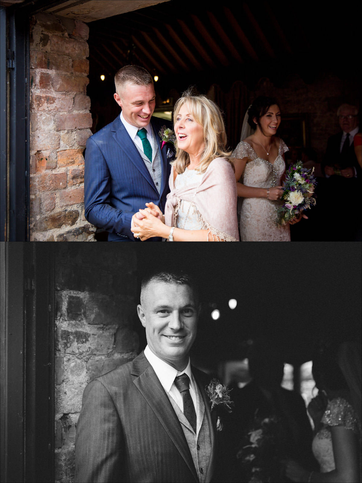 glebe house dowth louth wedding photography david duignan photographer weddings Ireland 0043