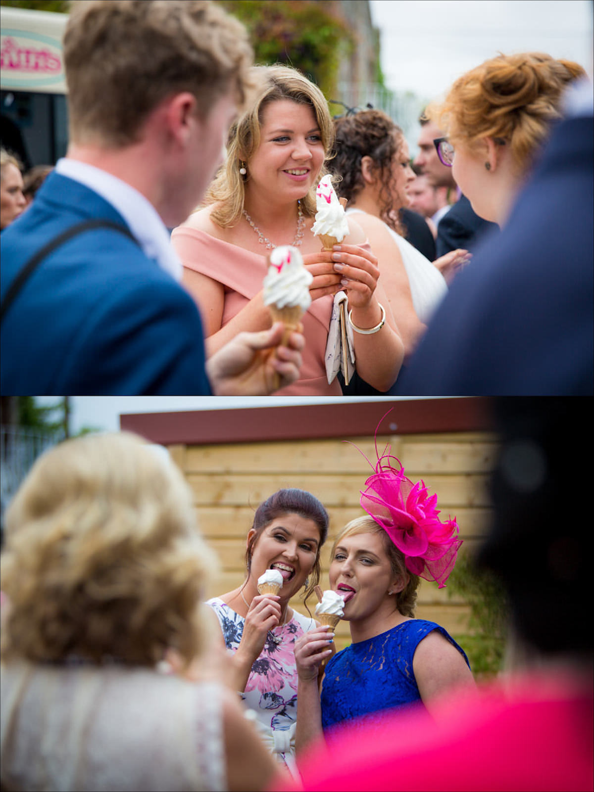 glebe house dowth louth wedding photography david duignan photographer weddings Ireland 0044