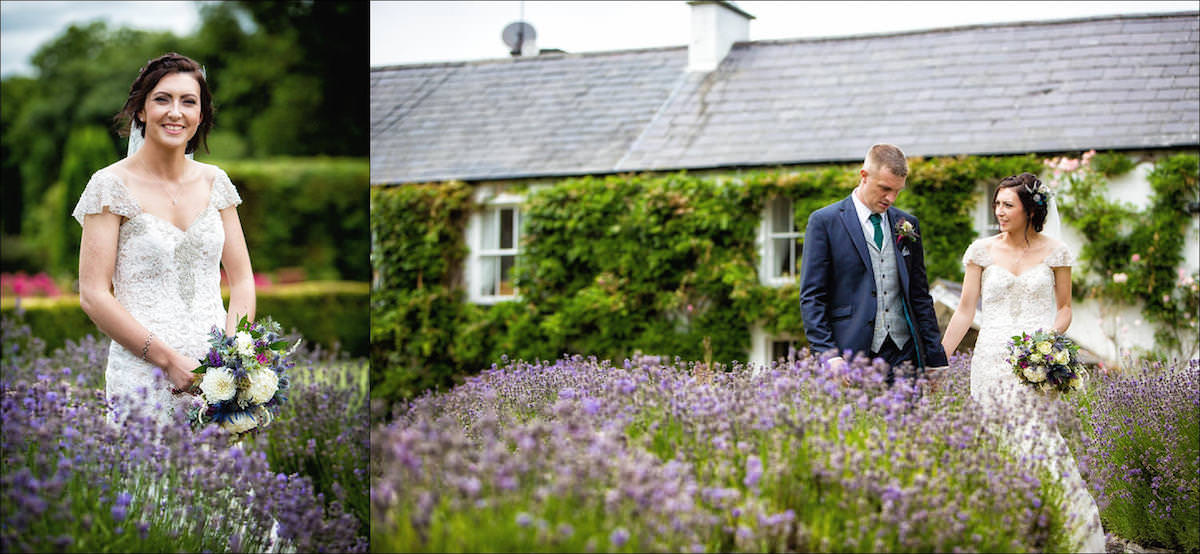 glebe house dowth louth wedding photography david duignan photographer weddings Ireland 0048