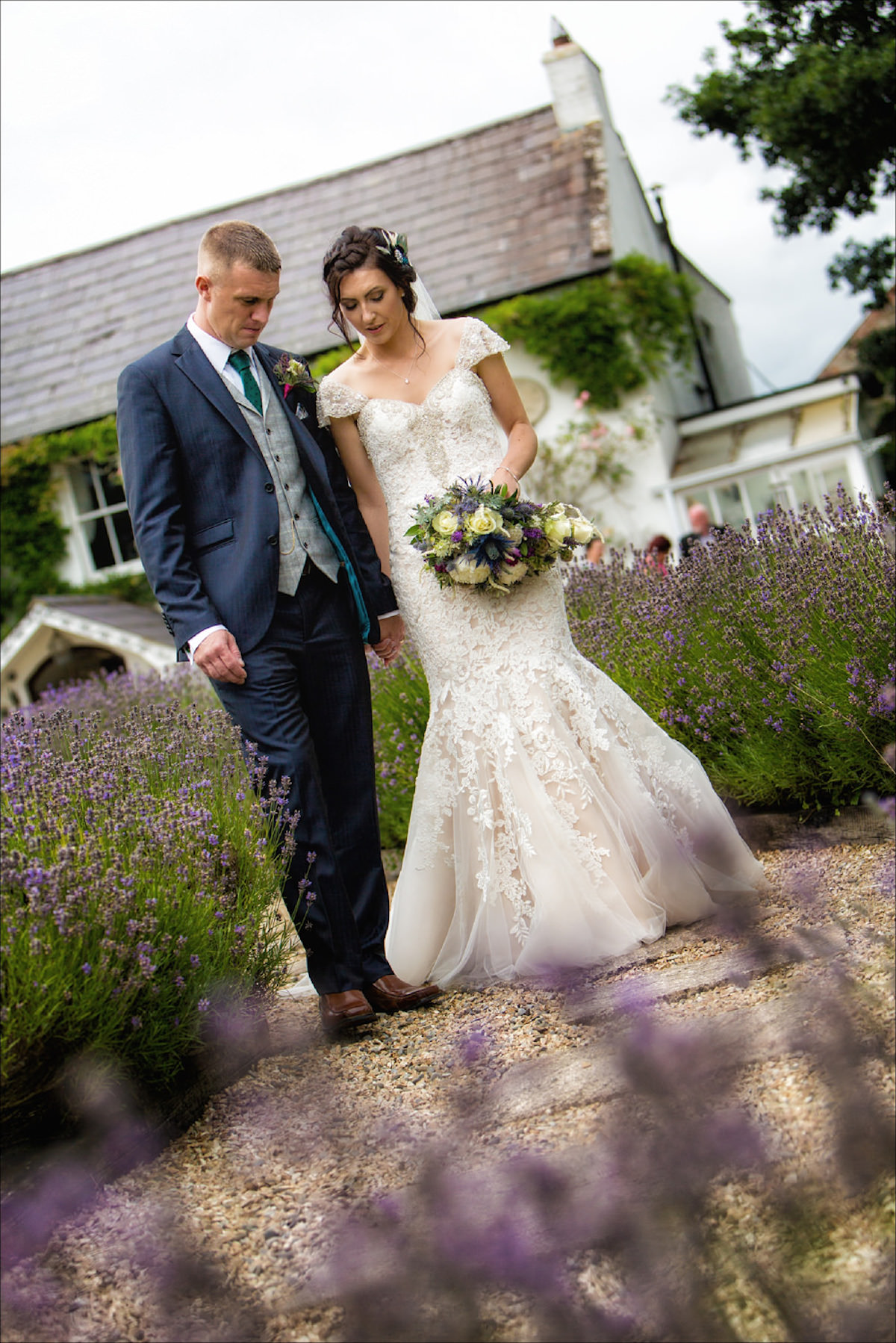 glebe house dowth louth wedding photography david duignan photographer weddings Ireland 0049