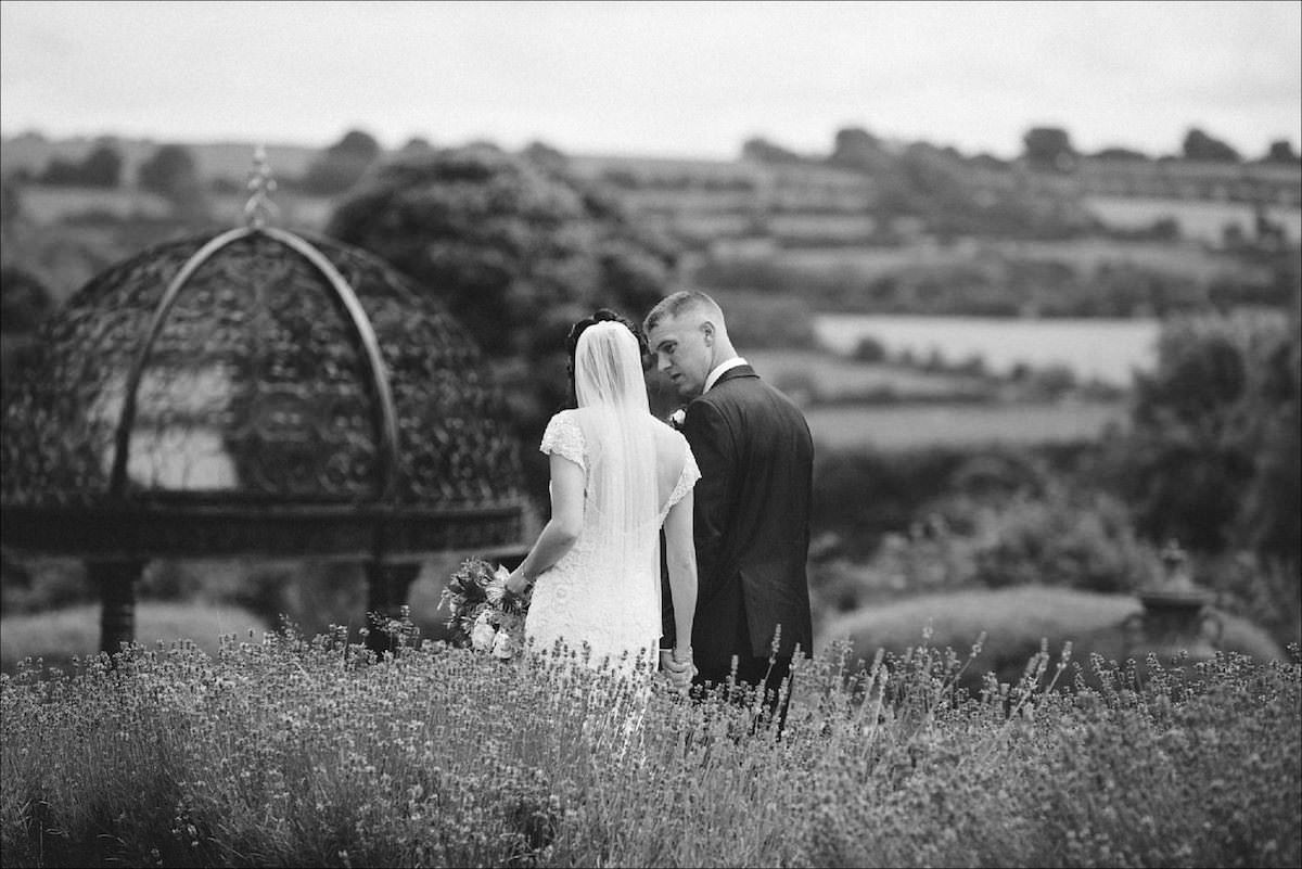glebe house dowth louth wedding photography david duignan photographer weddings Ireland 0050