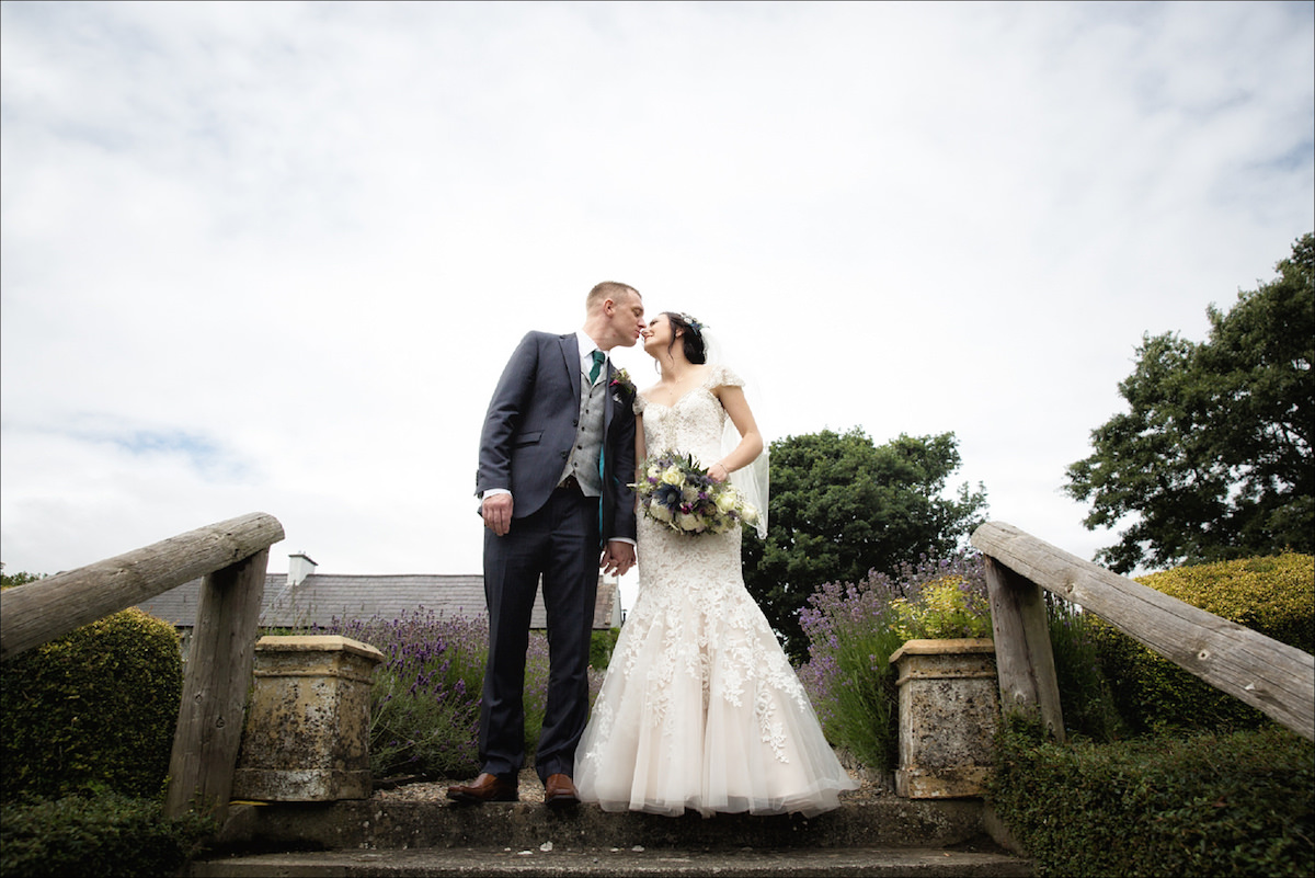 glebe house dowth louth wedding photography david duignan photographer weddings Ireland 0051