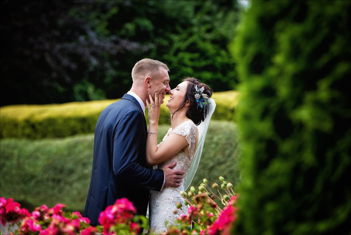 glebe house dowth louth wedding photography david duignan photographer weddings Ireland 0052
