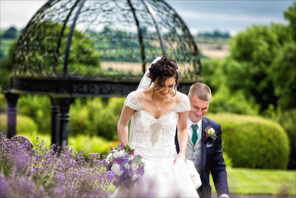 glebe house dowth louth wedding photography david duignan photographer weddings Ireland 0054