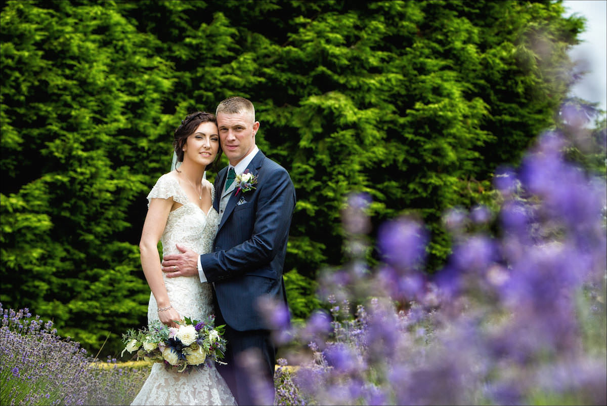 glebe house dowth louth wedding photography david duignan photographer weddings Ireland 0057