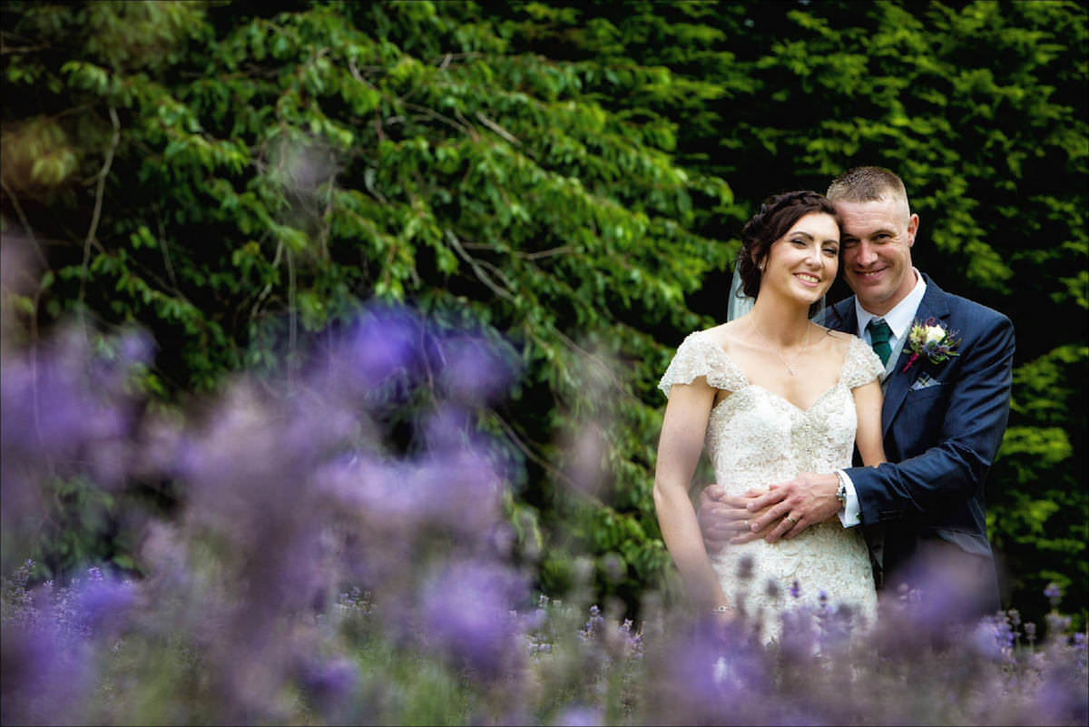glebe house dowth louth wedding photography david duignan photographer weddings Ireland 0059