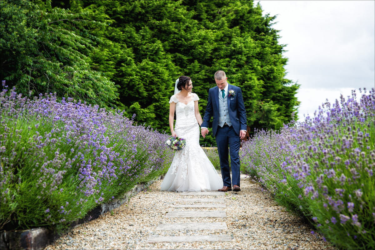 glebe house dowth louth wedding photography david duignan photographer weddings Ireland 0060