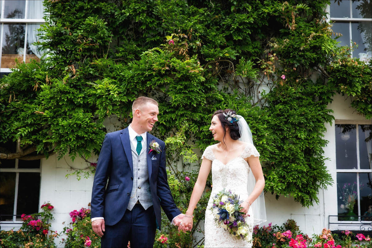 glebe house dowth louth wedding photography david duignan photographer weddings Ireland 0067