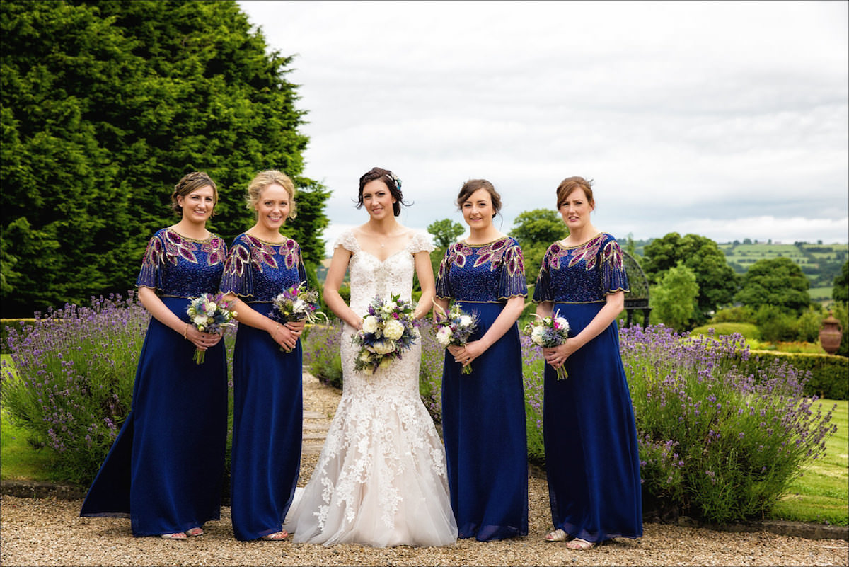 glebe house dowth louth wedding photography david duignan photographer weddings Ireland 0069