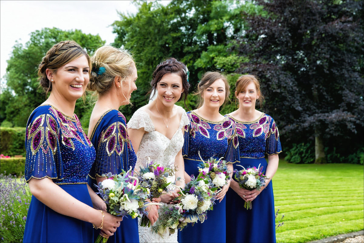 glebe house dowth louth wedding photography david duignan photographer weddings Ireland 0070