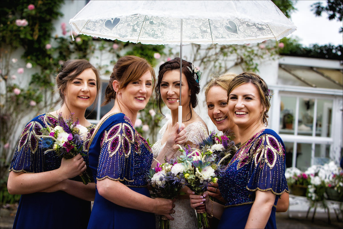 glebe house dowth louth wedding photography david duignan photographer weddings Ireland 0072