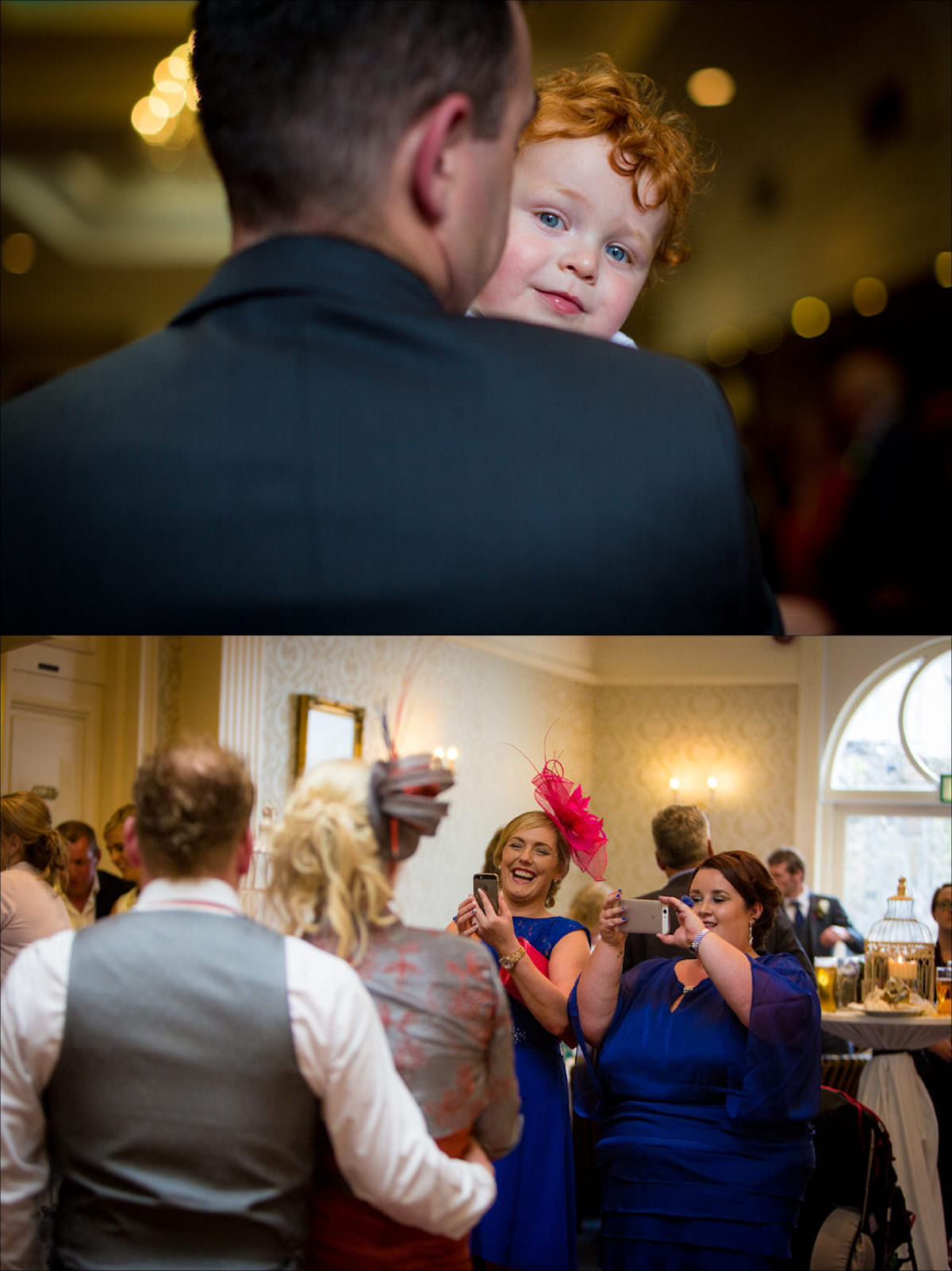 glebe house dowth louth wedding photography david duignan photographer weddings Ireland 0084