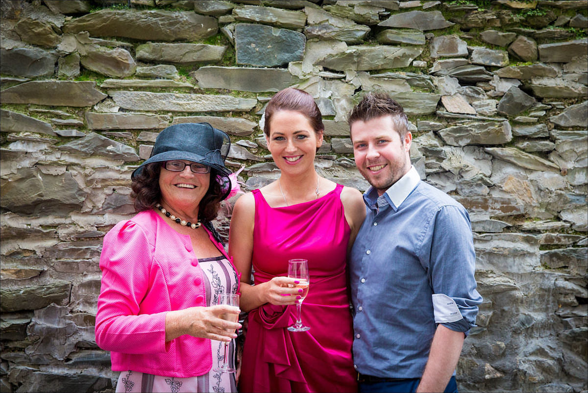glebe house dowth louth wedding photography david duignan photographer weddings Ireland 0088