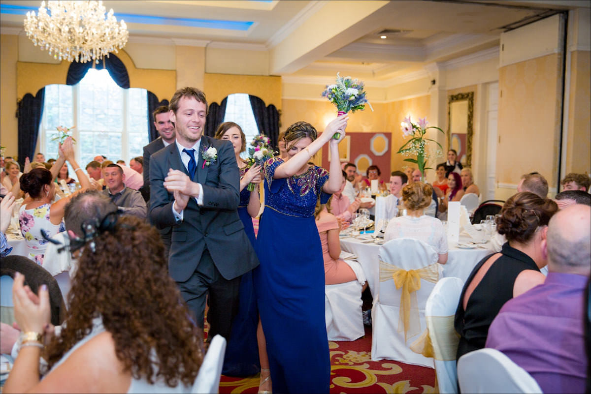 glebe house dowth louth wedding photography david duignan photographer weddings Ireland 0091