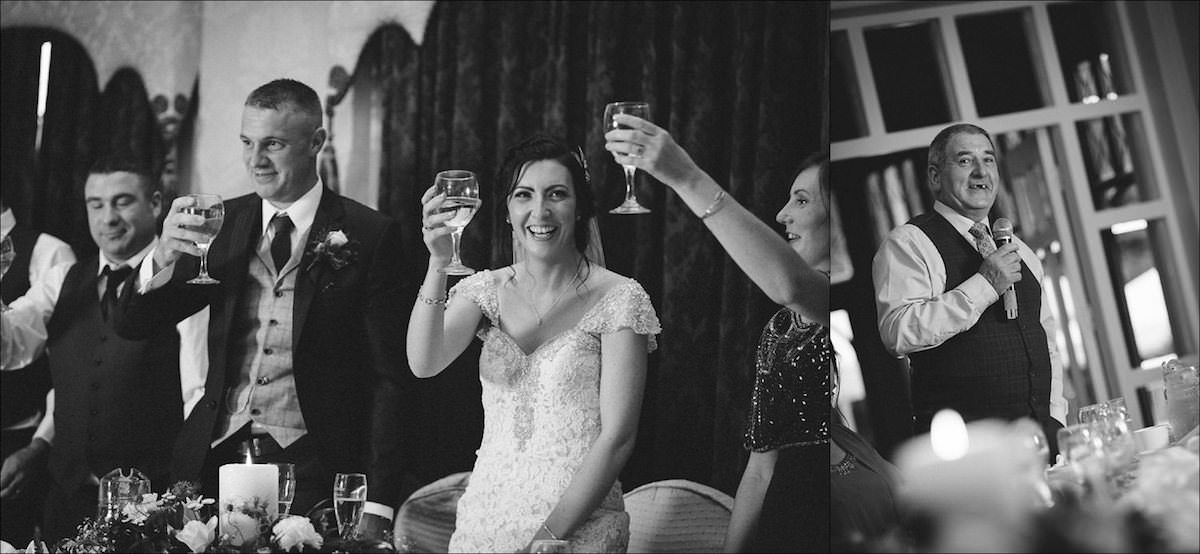 glebe house dowth louth wedding photography david duignan photographer weddings Ireland 0097