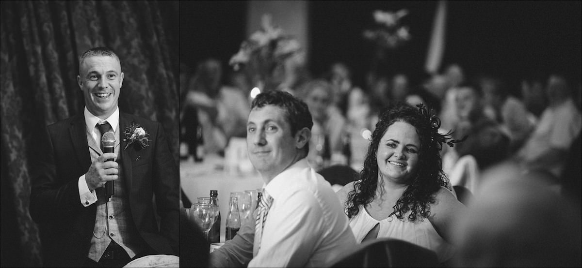 glebe house dowth louth wedding photography david duignan photographer weddings Ireland 0098