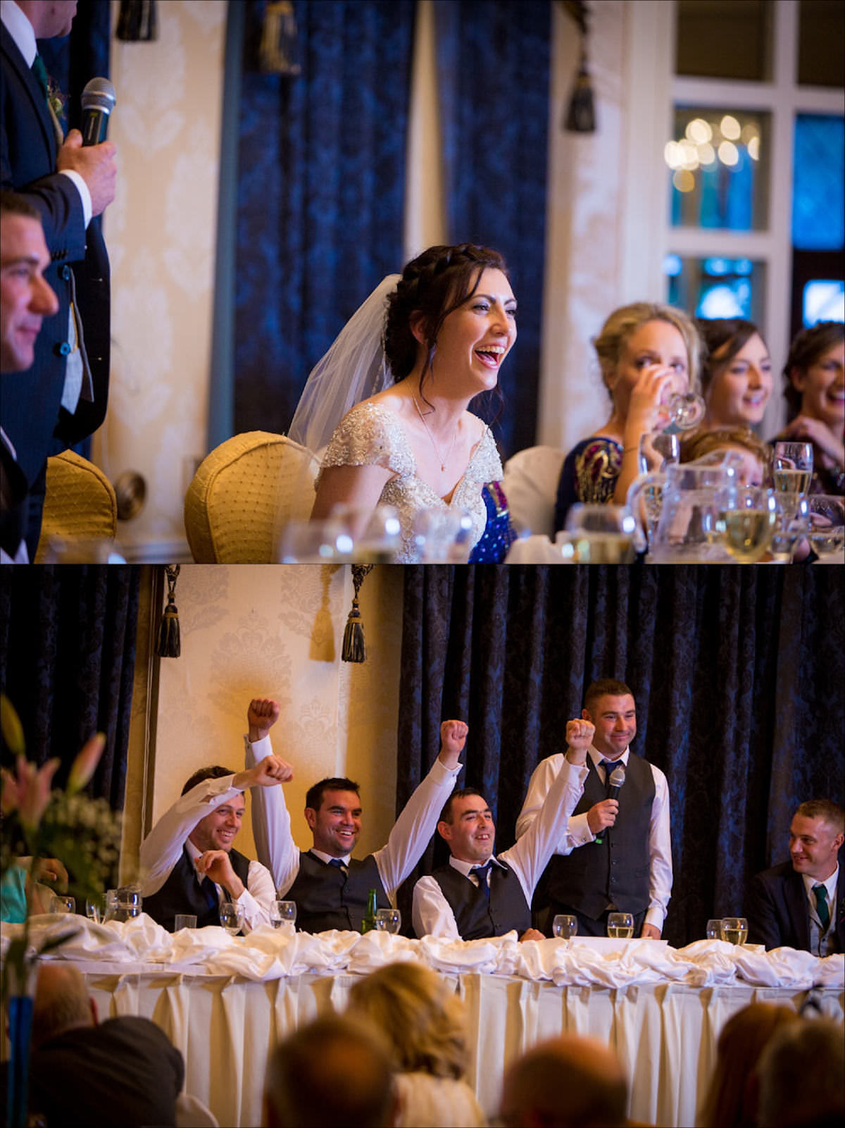 glebe house dowth louth wedding photography david duignan photographer weddings Ireland 0099