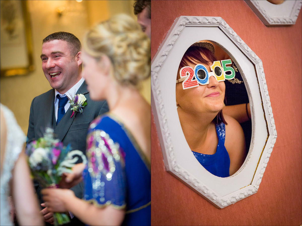 glebe house dowth louth wedding photography david duignan photographer weddings Ireland 0100