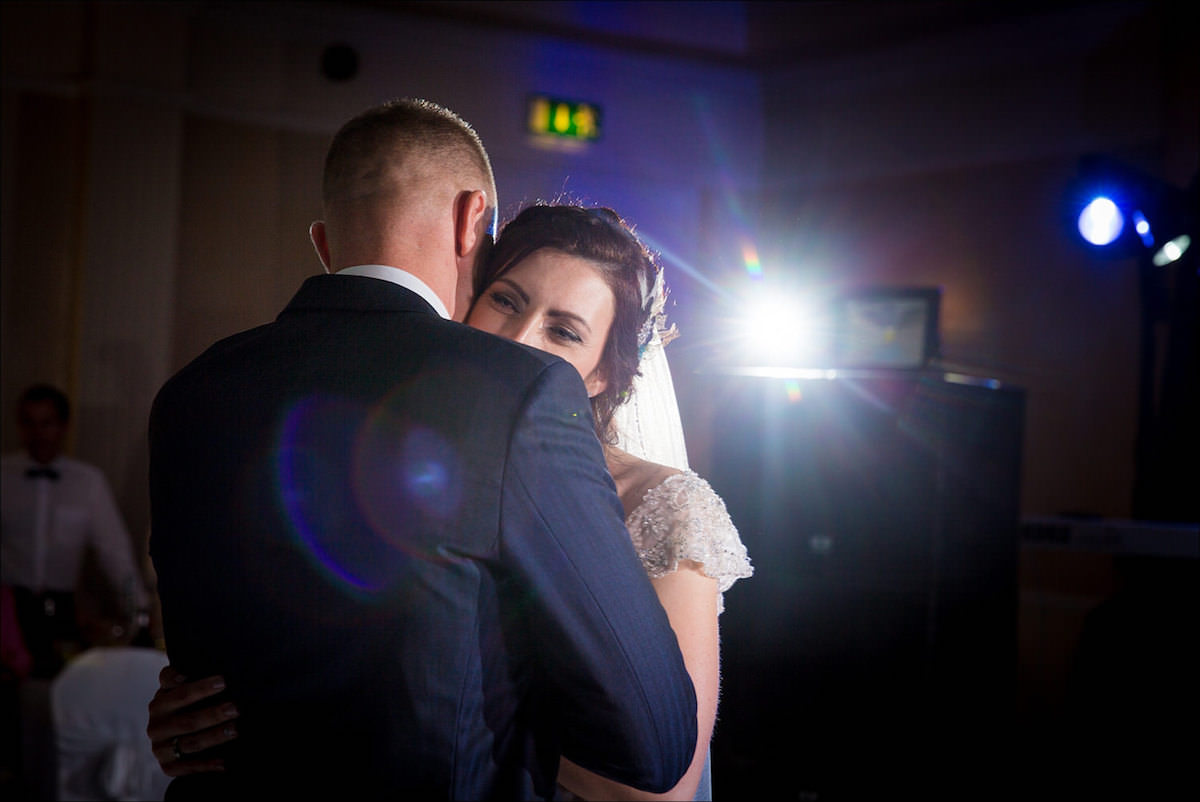 glebe house dowth louth wedding photography david duignan photographer weddings Ireland 0106