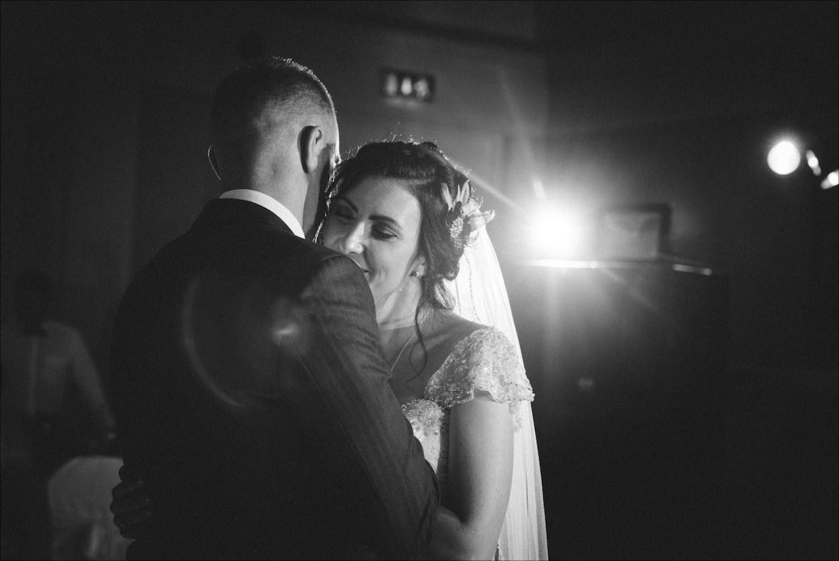 glebe house dowth louth wedding photography david duignan photographer weddings Ireland 0108