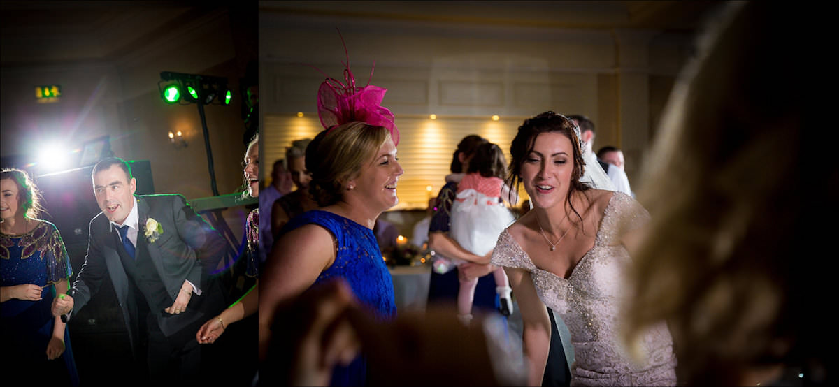 glebe house dowth louth wedding photography david duignan photographer weddings Ireland 0113