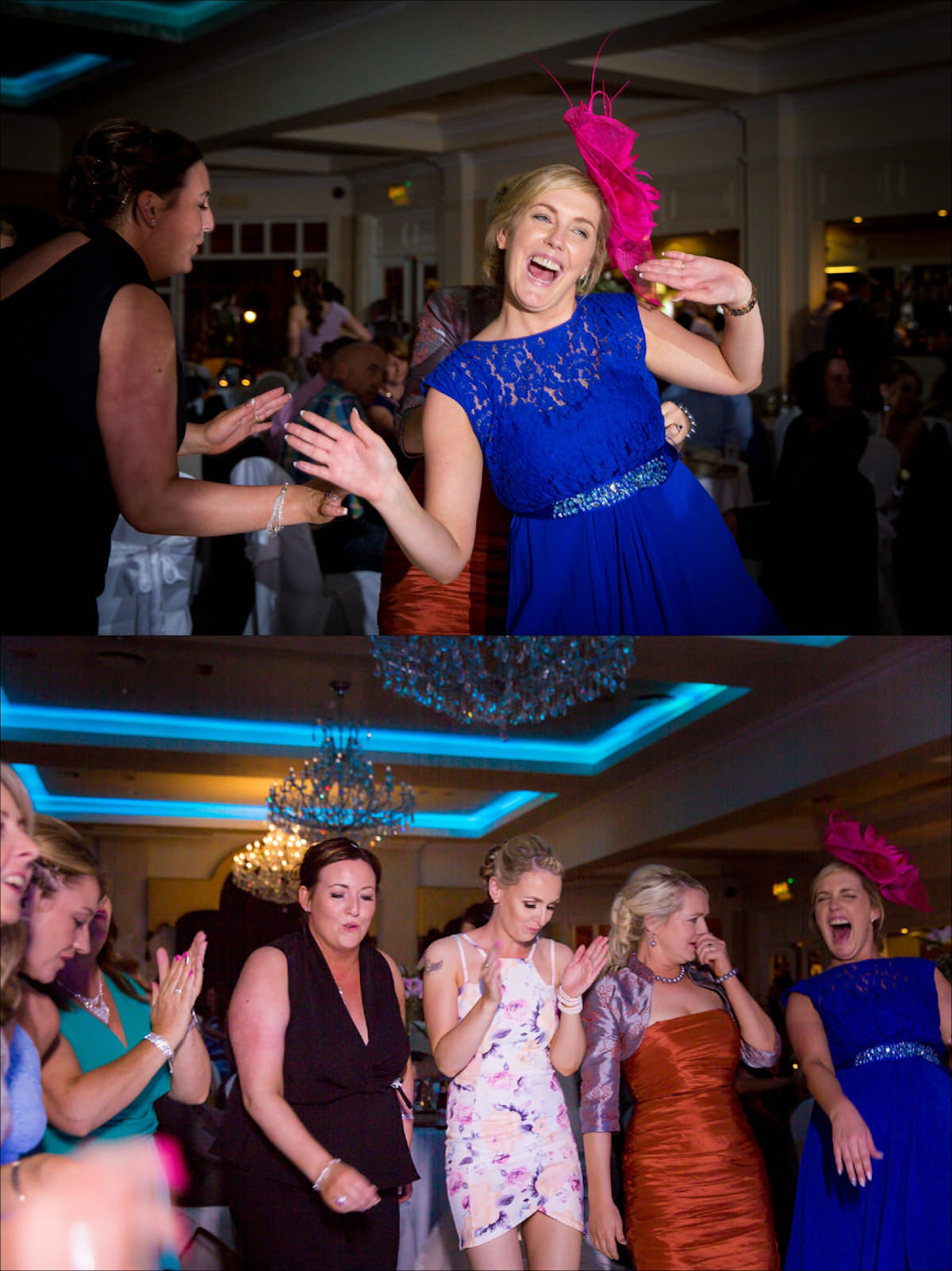glebe house dowth louth wedding photography david duignan photographer weddings Ireland 0114
