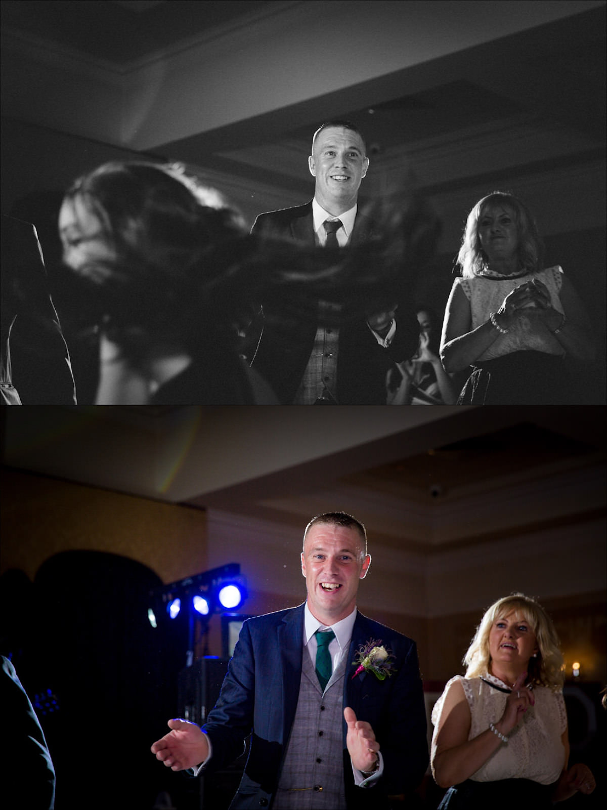 glebe house dowth louth wedding photography david duignan photographer weddings Ireland 0116