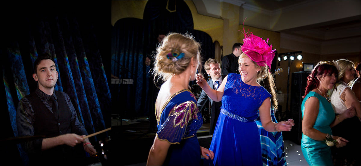glebe house dowth louth wedding photography david duignan photographer weddings Ireland 0118