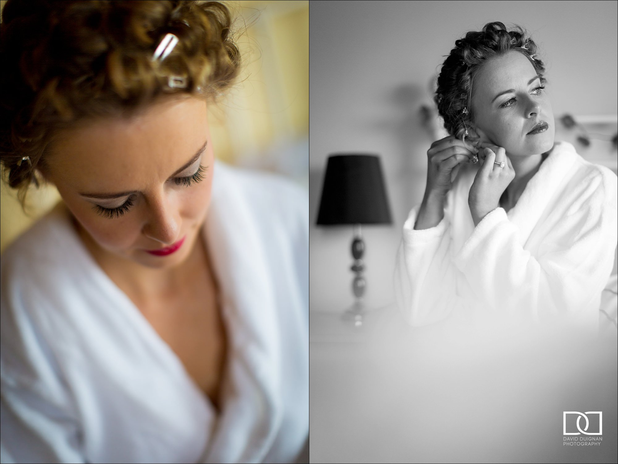louth wedding photographer david duignan photography castle bellingham wedding Ireland 0010