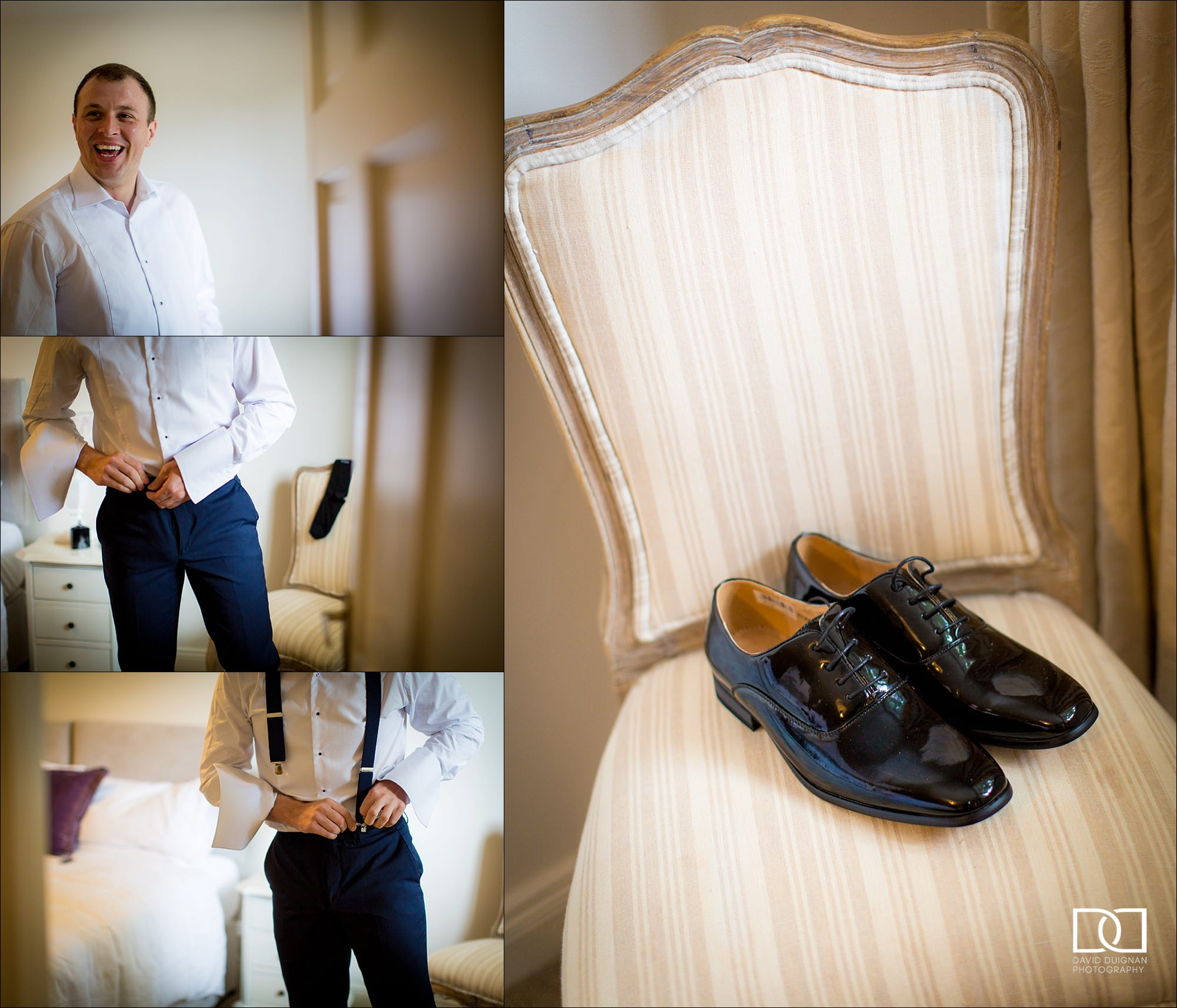 louth wedding photographer david duignan photography castle bellingham wedding Ireland 0015