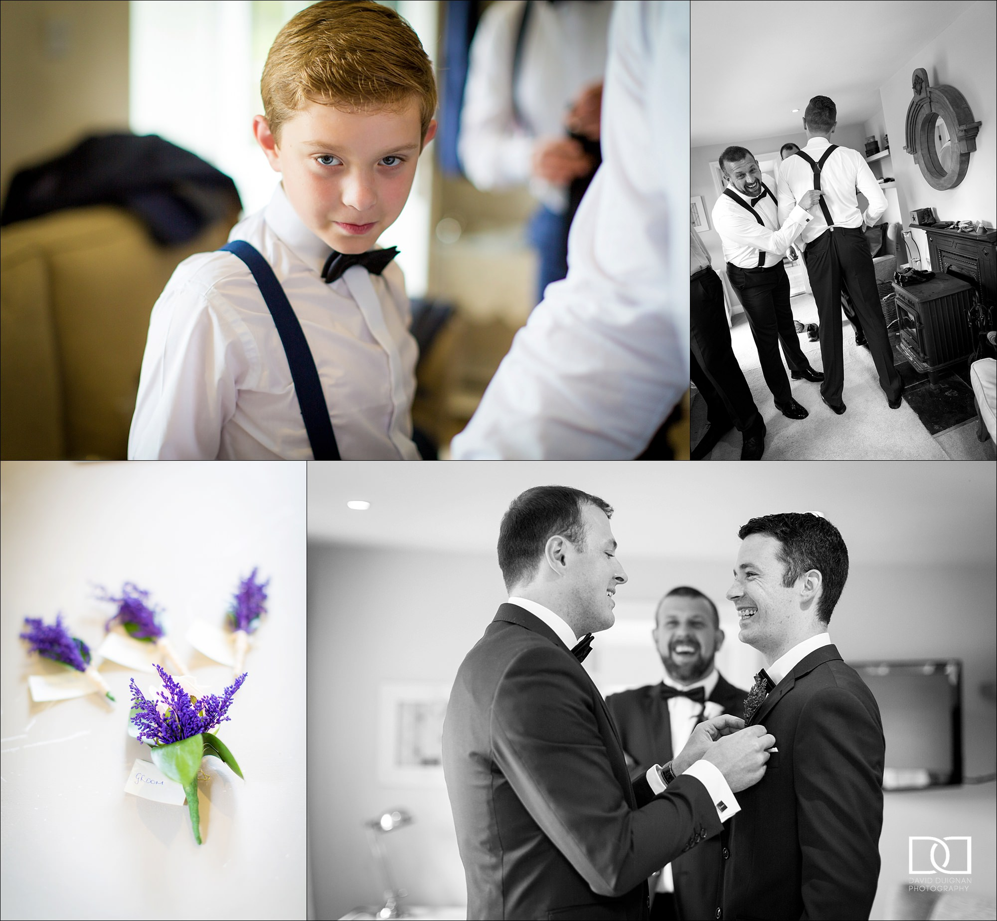 louth wedding photographer david duignan photography castle bellingham wedding Ireland 0018