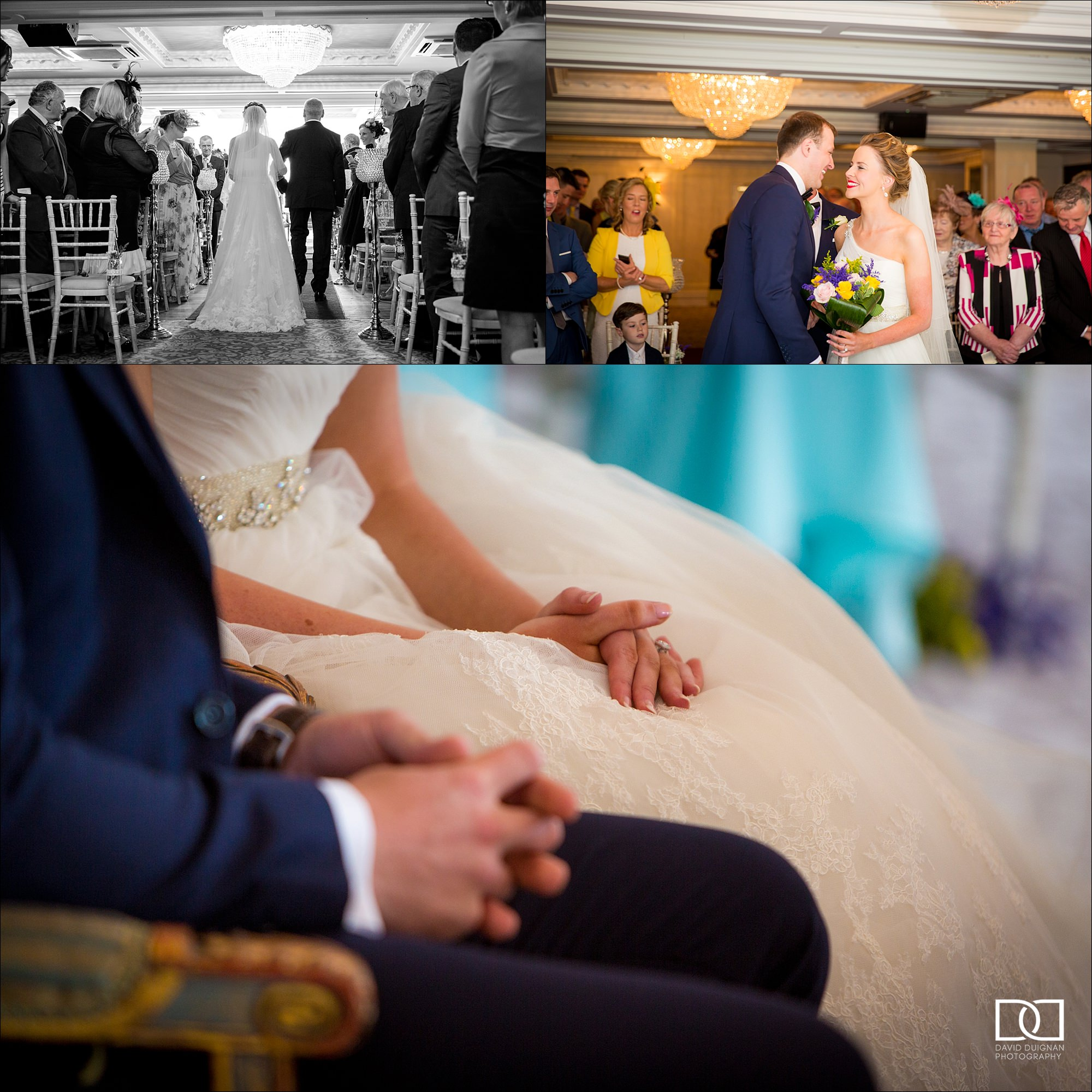 louth wedding photographer david duignan photography castle bellingham wedding Ireland 0023