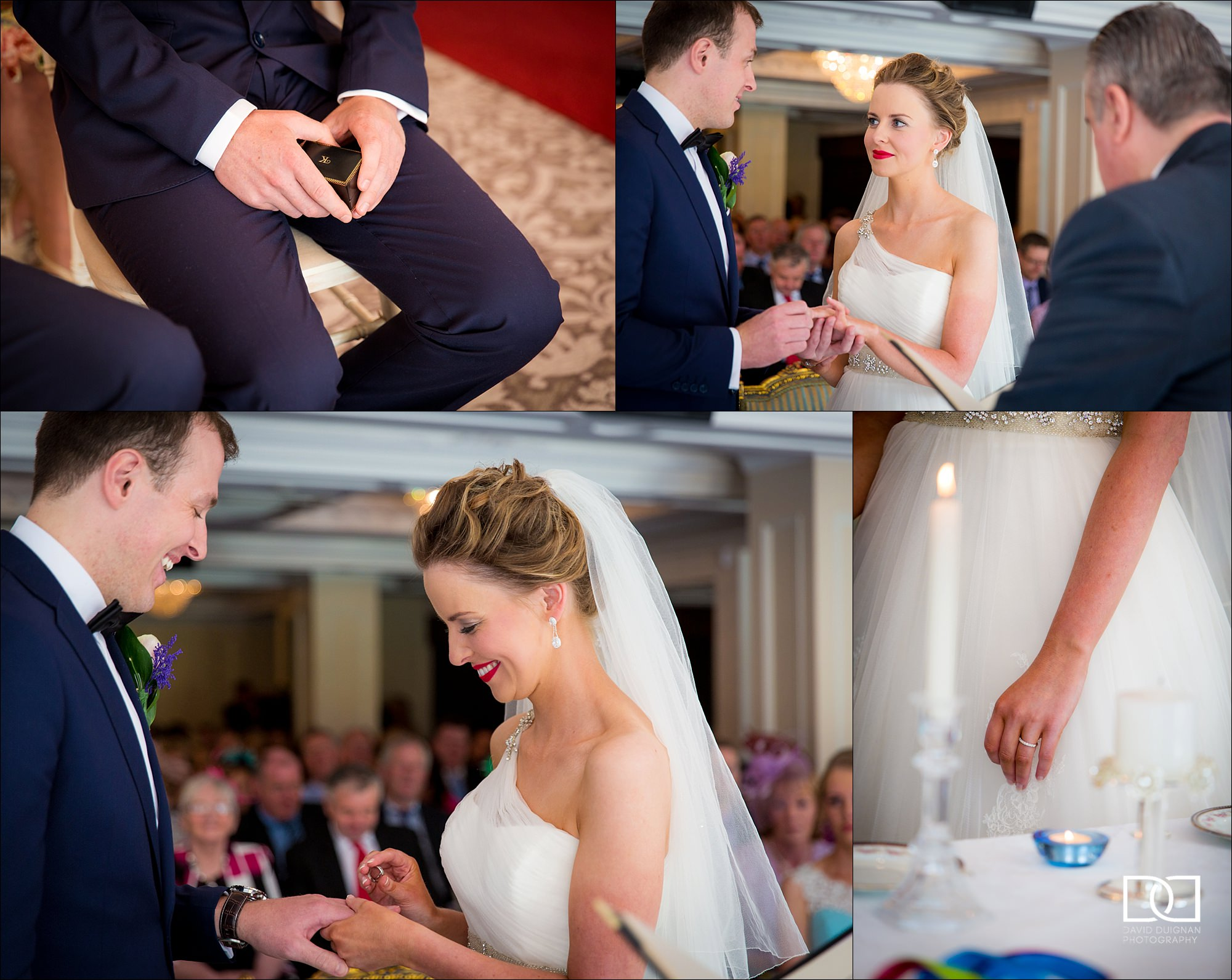 louth wedding photographer david duignan photography castle bellingham wedding Ireland 0026